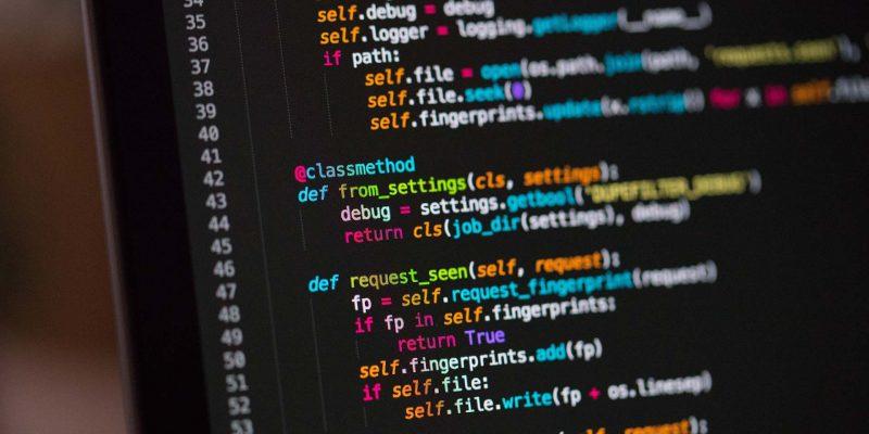 legaltech-fintech-api-development